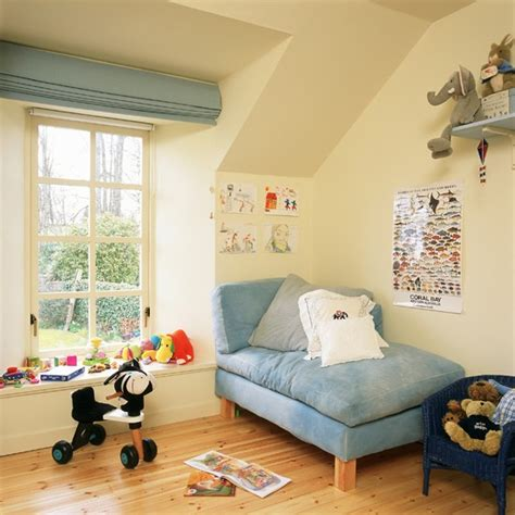 wonderful bedroom decors for naughty little boys modern