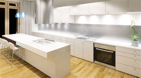 kitchen cabinet maker brisbane kitchen cabinets brisbane bar cabinet