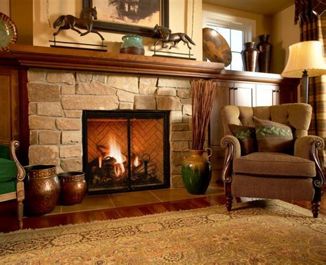 Fireplace Photo Backdrop by Fireplace Photo Backdrop