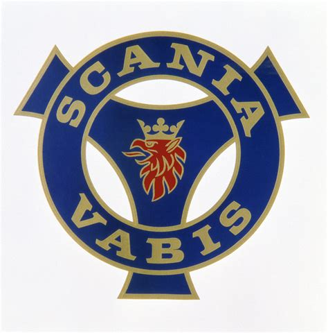 scania logo logospike and free vector logos