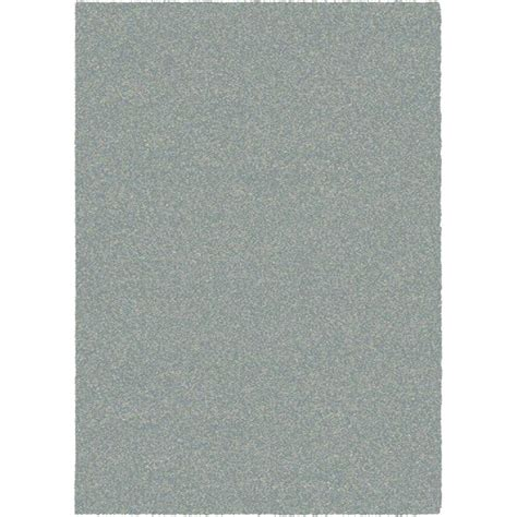 balta us avanti grey 9 ft 2 in x 11 ft 11 in area rug balta us ocelot grey mix 9 ft 2 in x 11 ft 11 in area