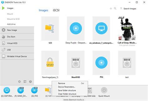 daemon tools lite windows 8 daemon tools lite descargar