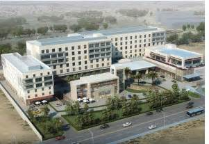 Architect Home Design Software Online shaksy engineering to build oman s sundus rotana