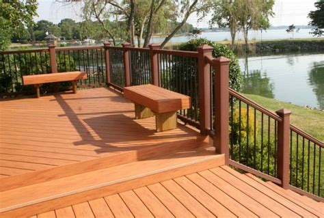 deck design software free home depot home design ideas