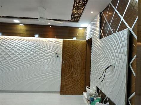 Duco Polishing Service In Navi Mumbai Cbd Belapur By
