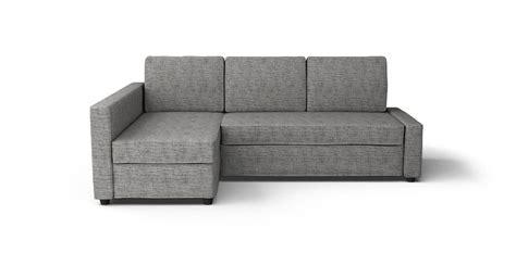 friheten sofa cover friheten corner sofa bed cover snug fit sofa covers