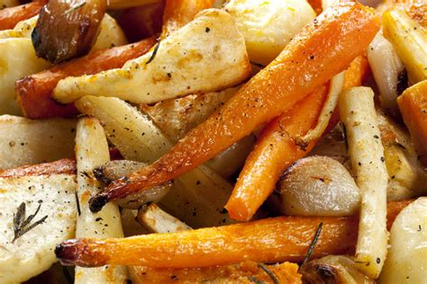 roasted root vegetable roasted root vegetables mummypages ie