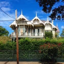 nola new orleans la omg sandra bullock s house nєw