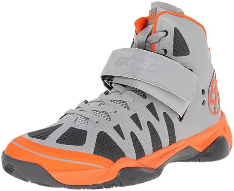 athletic shoes with ankle support best shoes for ankle support when walking goldenhobbyist