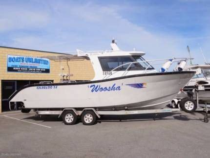 boats for sale in australia perth 57 best used boats for sale perth images on pinterest