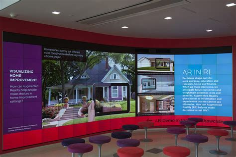 center for real life design launches with an emphasis on nc state college of design