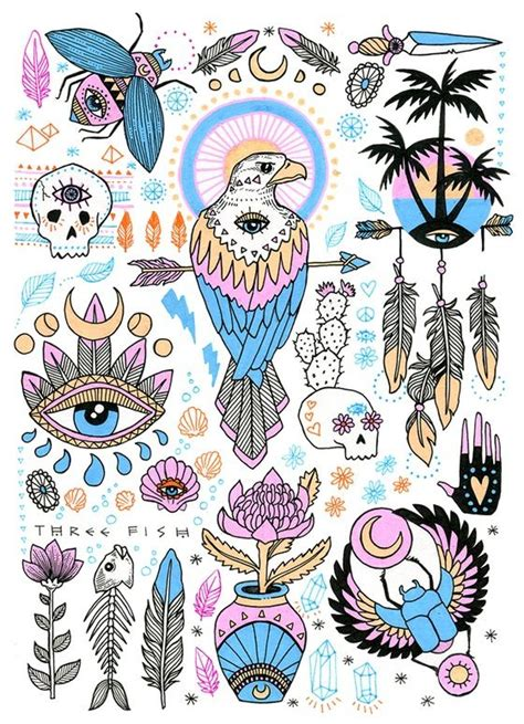 eagle tattoo durban the 25 best traditional eagle tattoo ideas on pinterest