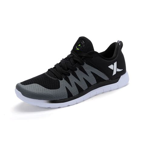 breathable shoes for xtep 2016 breathable running shoes for light weight
