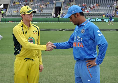india australia india vs australia icc t20 world cup 2016 how to