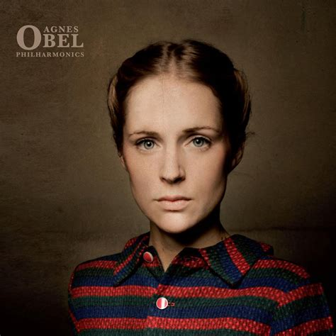 agnes walk lyric agnes obel riverside lyrics genius lyrics