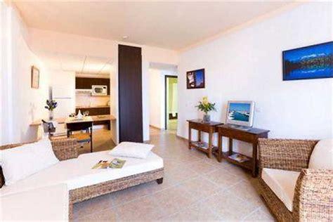 apartamento aguamarina apartamentos aguamarina golf apartamentos golf del sur