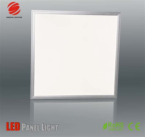 Ceiling Light Panel by China Led Ceiling Light Panels 600 600mm 39w China Led