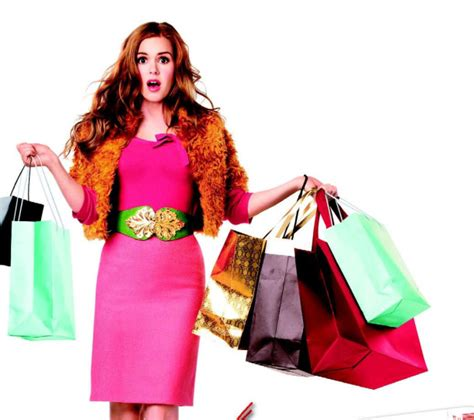 keep shopping shop the latest trends in fashion home how to keep up with fashion trends