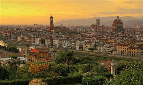 florence vacation packages all inclusive