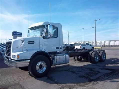 volvo ford truck dealer indianapolis andy mohr truck center