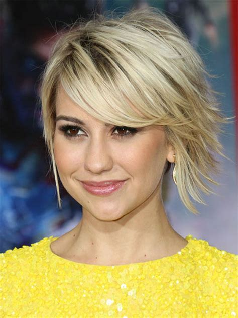 choppy bob for fine hair 40 choppy hairstyles to try for charismatic looks fave