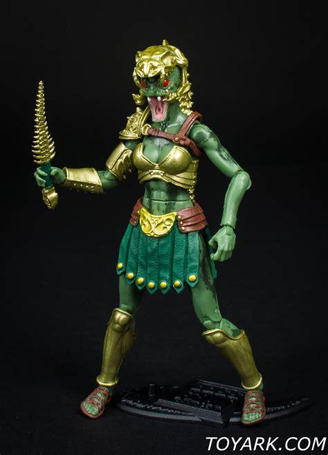 amazon boss atelis warrior altered amazon boss fight studio kokomo