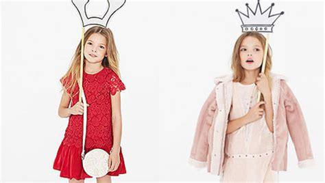 corte ingl s trabaja con nosotros regalos de navidad de el corte ingl 233 s de moda