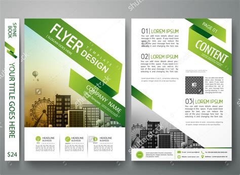 Architecture Trade Magazines Business Magazine Templates 22 Free Psd Ai Eps