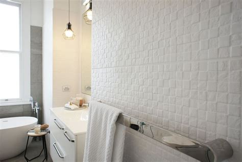 bathroom flooring nz 15 best images about the block nz 2015 tiles on pinterest