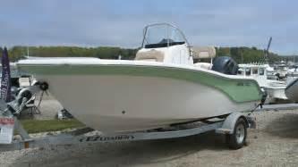 sea fox boats sale 2016 new sea fox 186 commander center console fishing boat