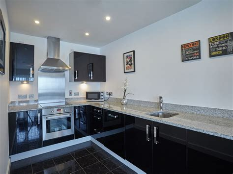 3 bedroom apartments in syracuse ny two bedroom apartment in london 3 bedroom apartments