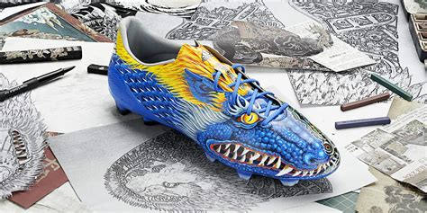 new adidas football shoes 2014 new adidas adizero f50 yamamoto 14 15 boot released