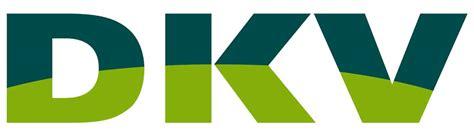 dkv oficinas dkv deniega prestaciones en p 243 liza de asistencia sanitaria