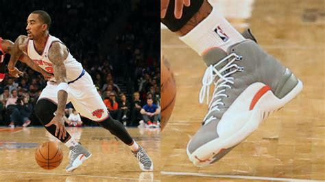 jr smith cleveland cavaliers shoes the sneakers worn for j r smith s 10 highest scoring