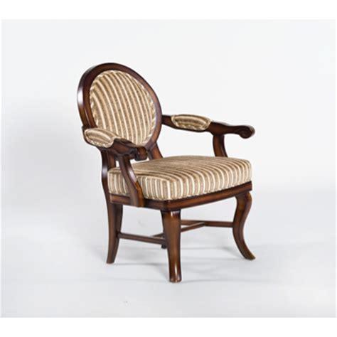chair club dining chair pads cushions