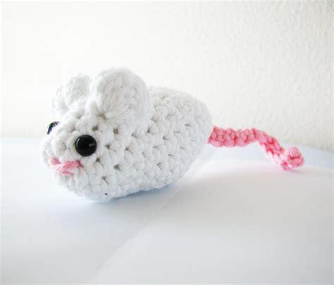pattern crochet mouse 2000 free amigurumi patterns mouse pattern