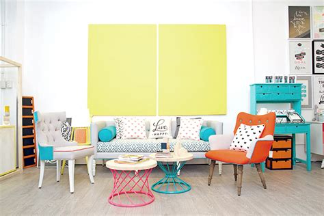 home und lifestyle shop of the week heima brixton rl