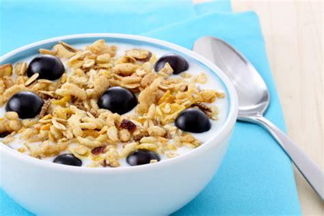 alimentazione e emorroidi dieta emorroidi medicinalive