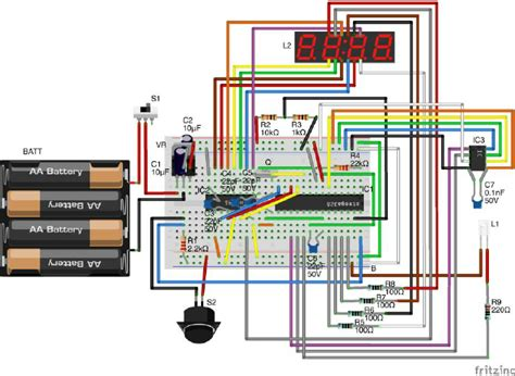 open source wiring diagram open home wiring diagrams