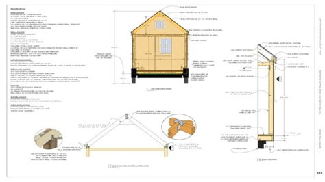 free tiny house plans 160 sq ft rolling bungalow free tiny house plans 160 free tiny house plans 160 sq