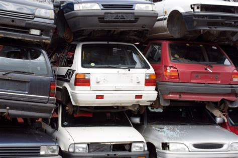 Rebuilt Vs Salvage by Is A Rebuilt Title Car Priced The Same As A Salvage Title