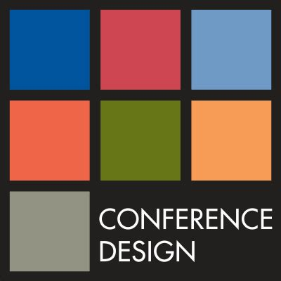 design effect pty ltd conference design pty ltd a conference management company