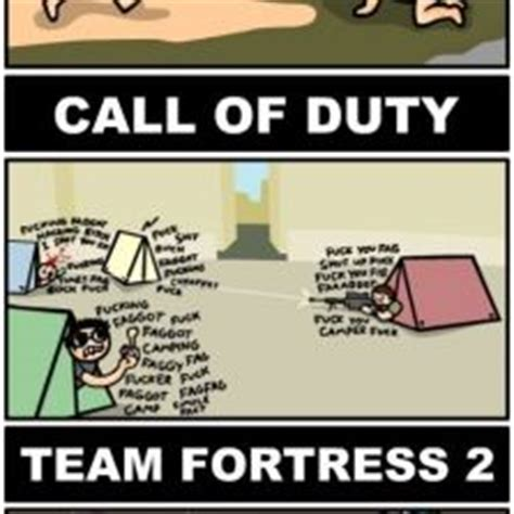 Call Of Duty Black Ops 2 Memes - ops are blacker than your