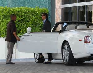 How Does Disick Afford A Rolls Royce Disick S Cars Cars