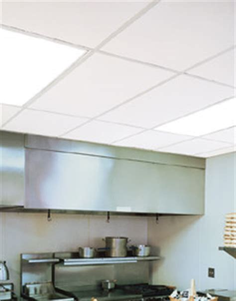 Clean Room Ceiling Tiles by Cleanroom Ceiling Tiles