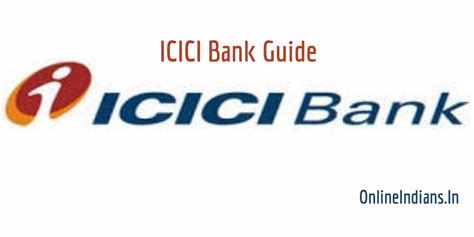 change address in icici bank how to change name in icici bank account indians
