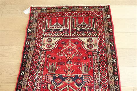 how to tell an authentic afghan rug authentic afghan jamshidi rug circa 1940 123x85cm catawiki