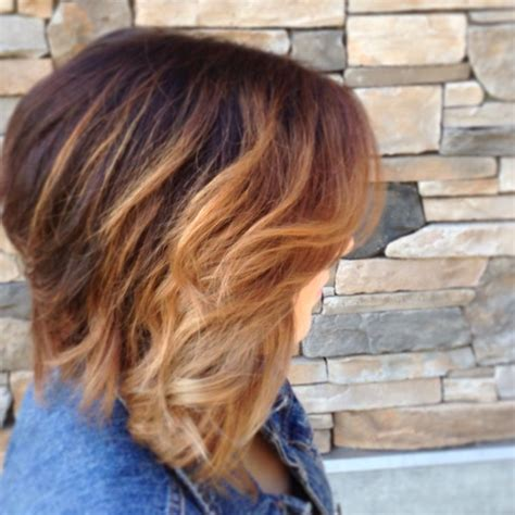 balayage short hairstyles short haircuts balayage hair short balayage hair hair pinterest balayage