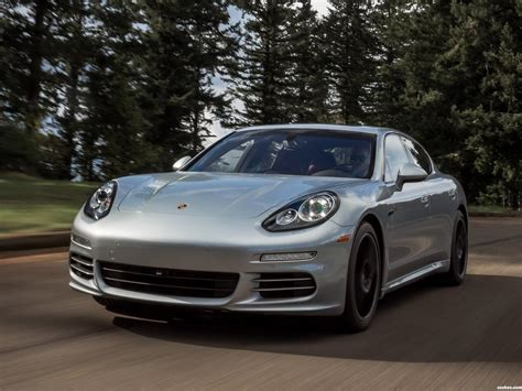 porsche usa porsche usa 23 free car wallpaper