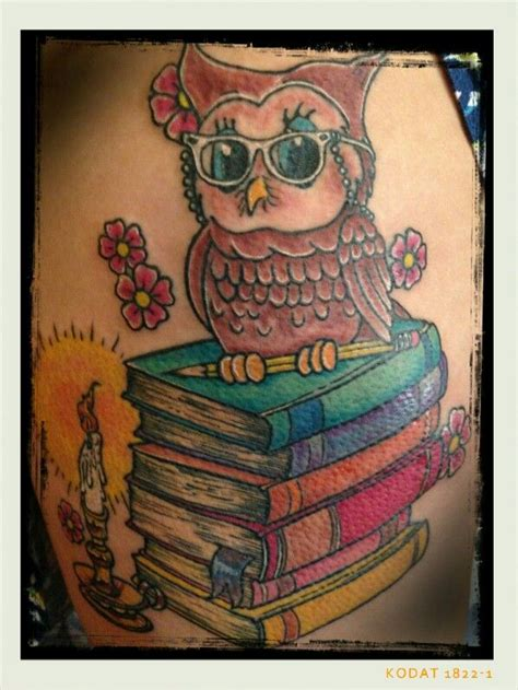 teachers and tattoos 17 best ideas about tattoos on apple